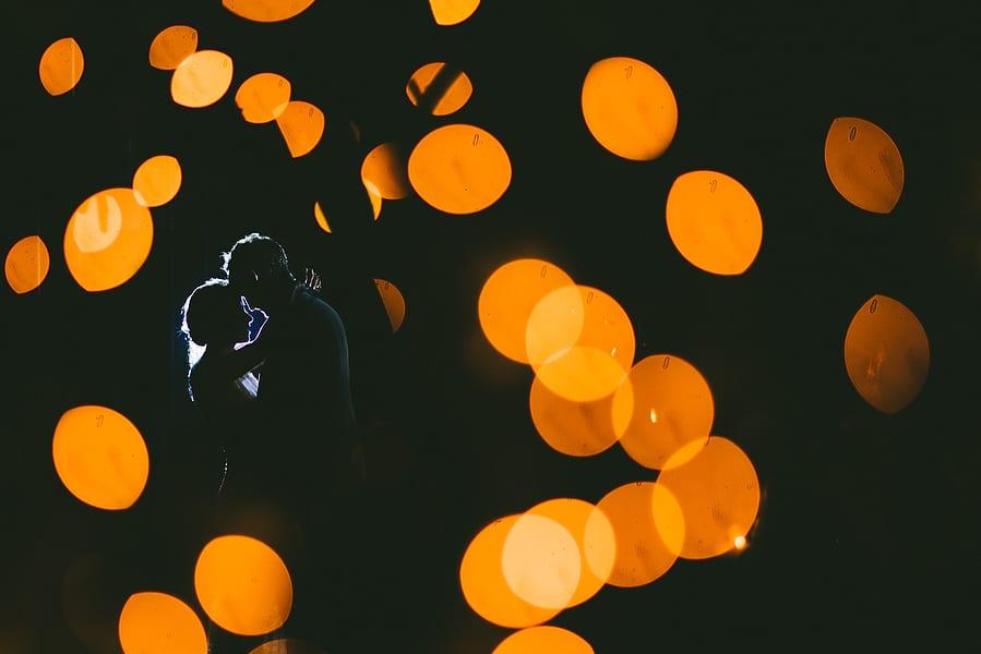 Acapulco-wedding-photography-047