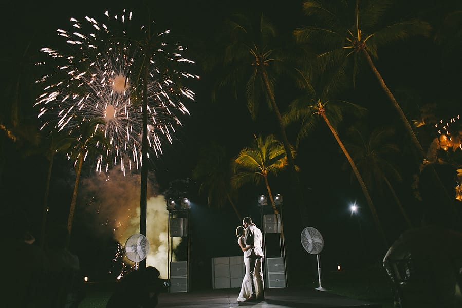 Acapulco-wedding-photography-049