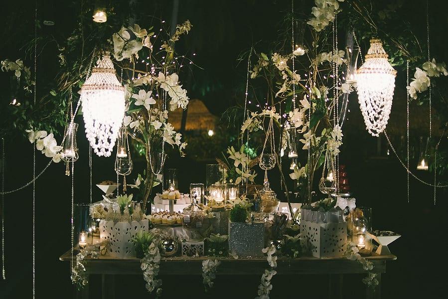 Acapulco-wedding-photography-054