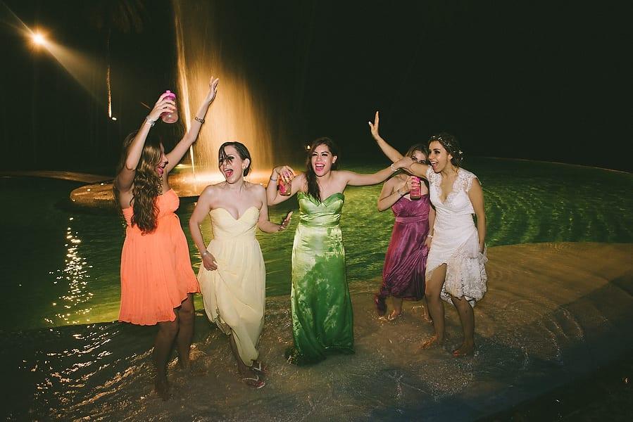 Acapulco-wedding-photography-058