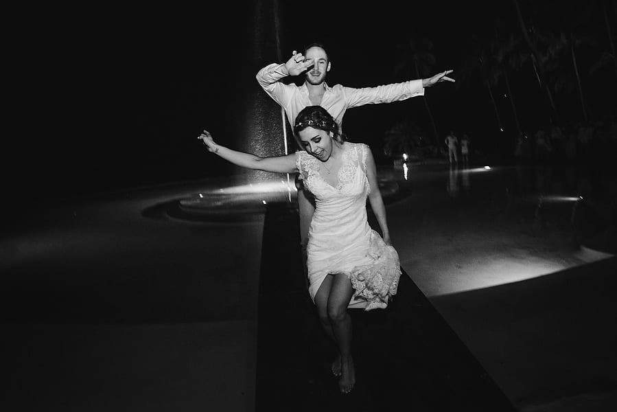 Acapulco-wedding-photography-059