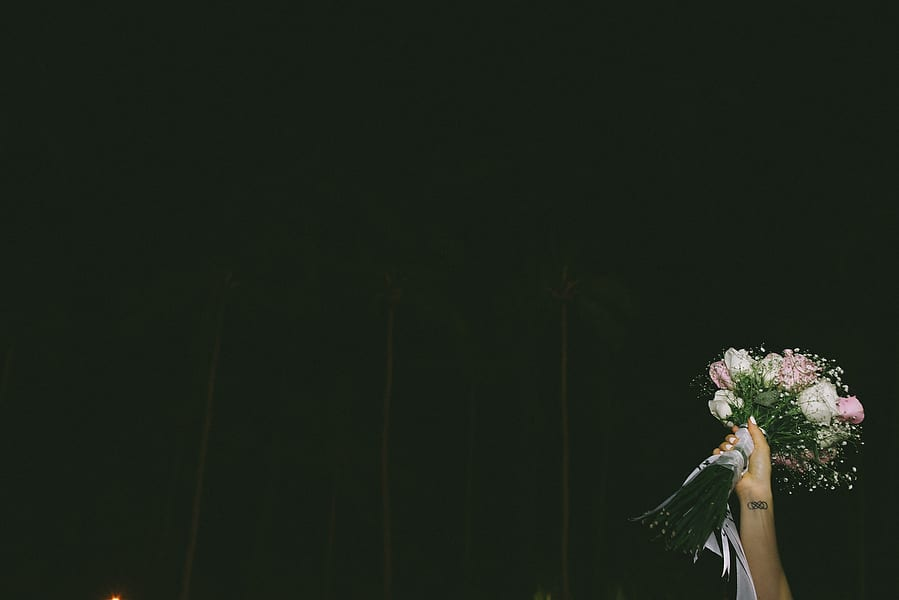 Acapulco-wedding-photography-060