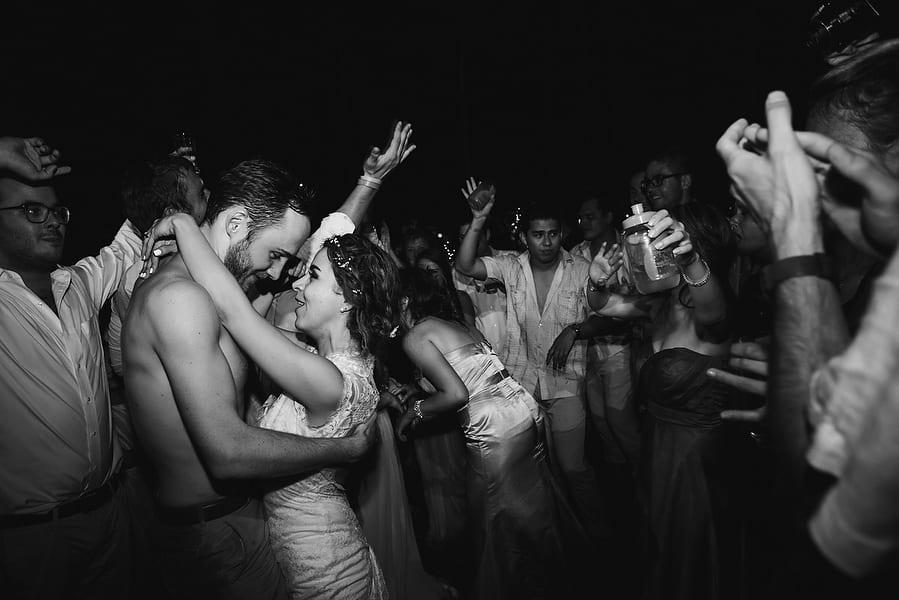 Acapulco-wedding-photography-064