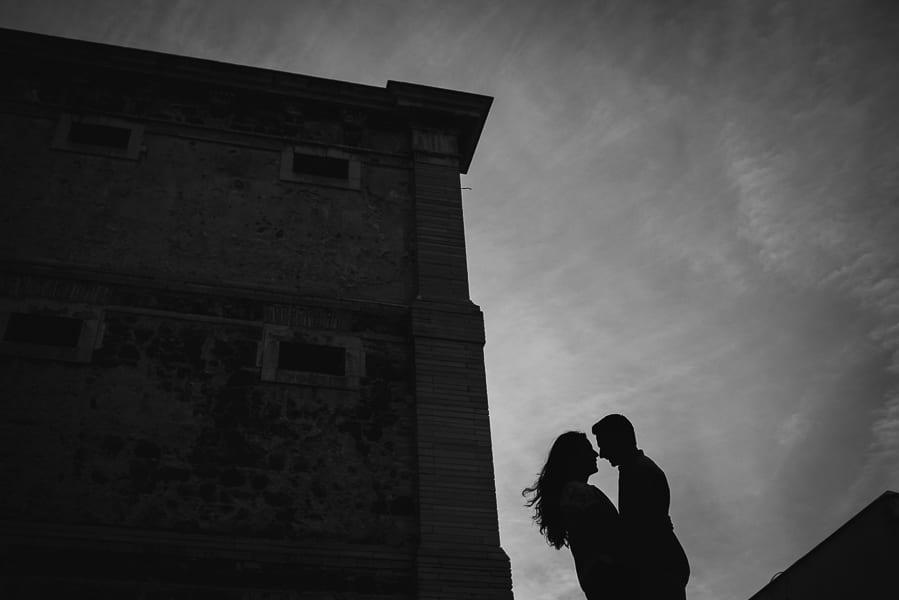 sesion-casual-guanajuato-fotografo-de-bodas-03