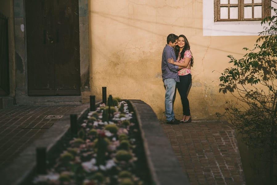 sesion-casual-guanajuato-fotografo-de-bodas-11