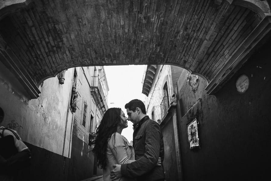 sesion-casual-guanajuato-fotografo-de-bodas-16