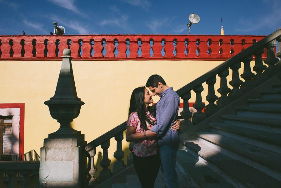 sesion-casual-guanajuato-fotografo-de-bodas-20