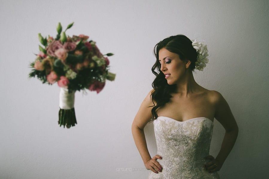fotografias-de-boda-en-santa-fe-ciudad-de-mexico-jardin-los-cedros-12