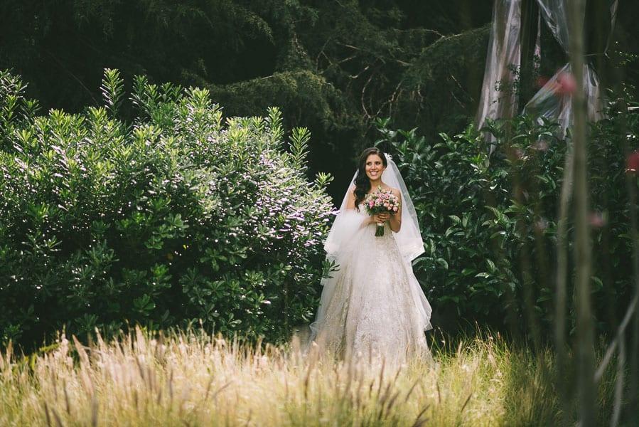 fotografias-de-boda-en-santa-fe-ciudad-de-mexico-jardin-los-cedros-13