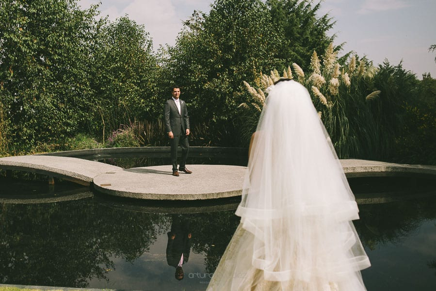 fotografias-de-boda-en-santa-fe-ciudad-de-mexico-jardin-los-cedros-14