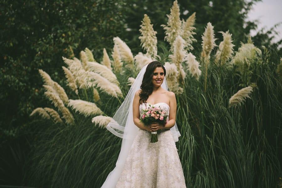fotografias-de-boda-en-santa-fe-ciudad-de-mexico-jardin-los-cedros-17