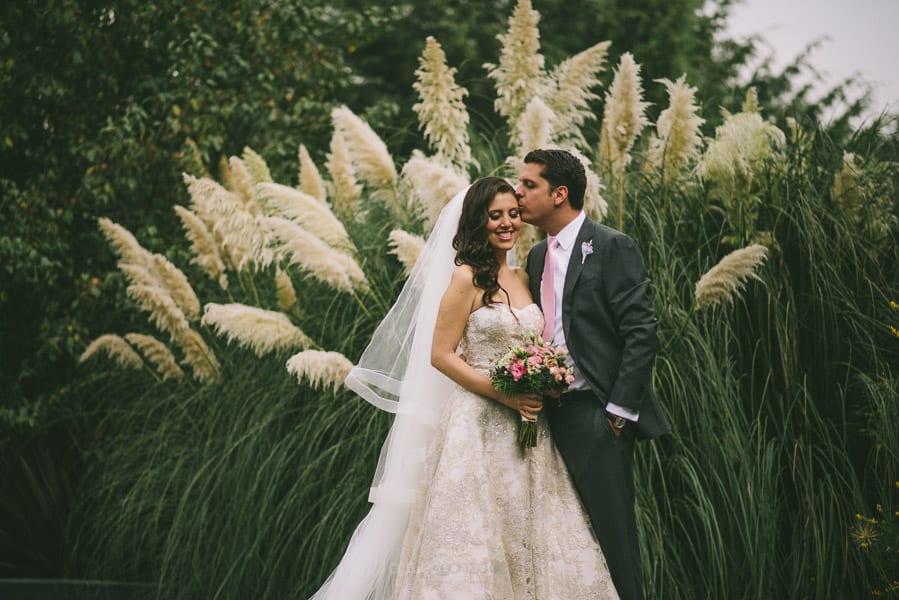 fotografias-de-boda-en-santa-fe-ciudad-de-mexico-jardin-los-cedros-18