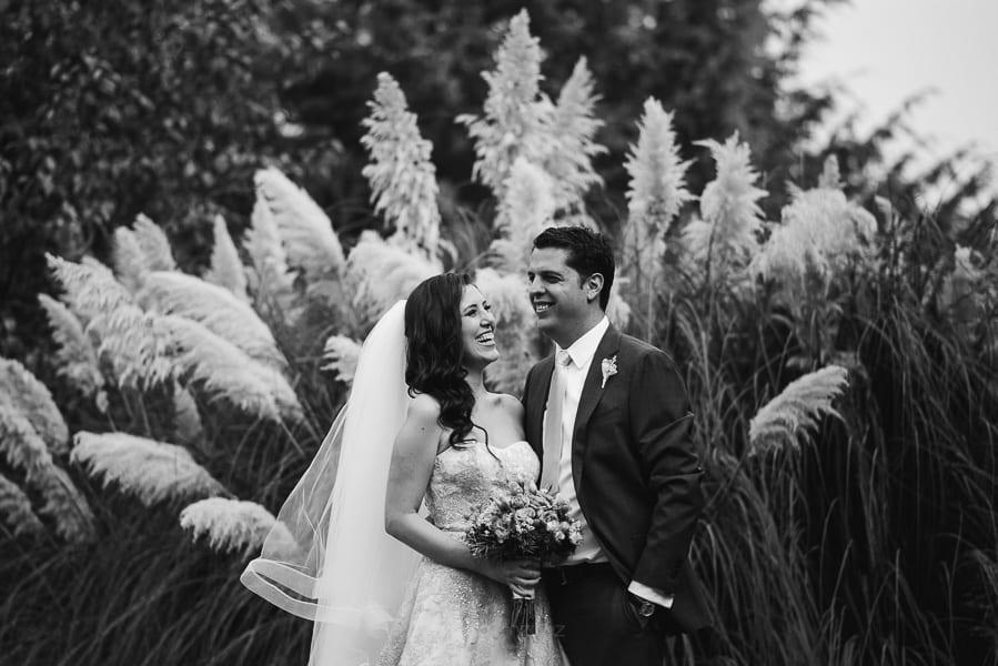 fotografias-de-boda-en-santa-fe-ciudad-de-mexico-jardin-los-cedros-19