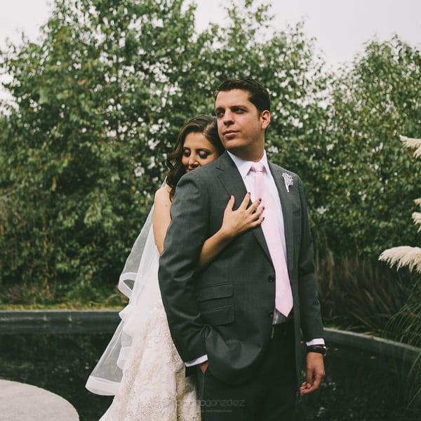 fotografias-de-boda-en-santa-fe-ciudad-de-mexico-jardin-los-cedros-20