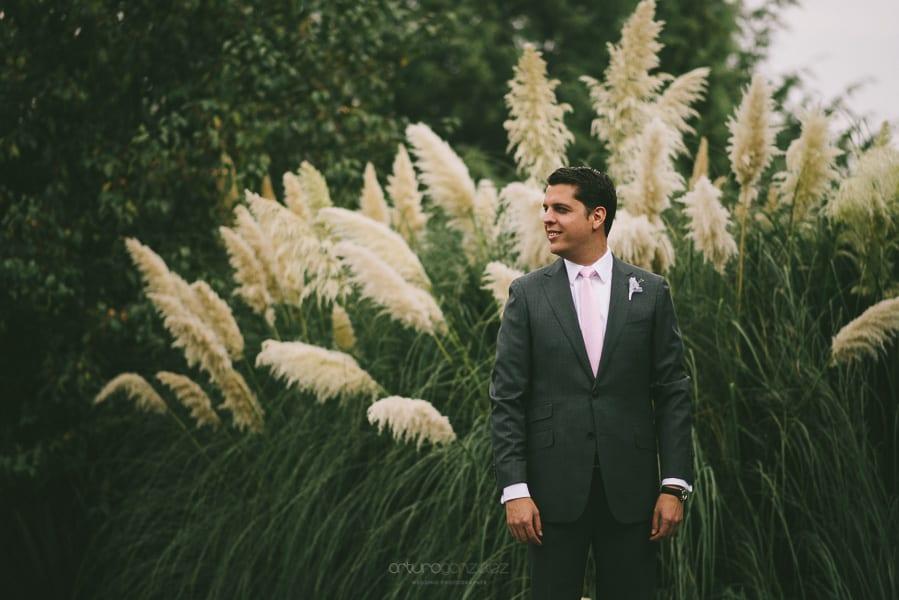 fotografias-de-boda-en-santa-fe-ciudad-de-mexico-jardin-los-cedros-21