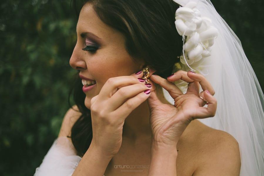 fotografias-de-boda-en-santa-fe-ciudad-de-mexico-jardin-los-cedros-22