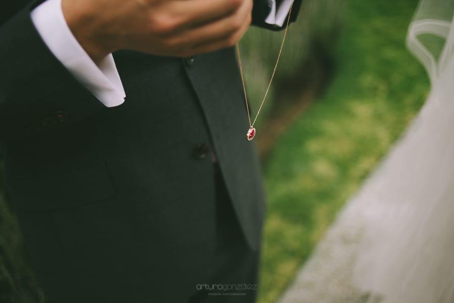fotografias-de-boda-en-santa-fe-ciudad-de-mexico-jardin-los-cedros-23