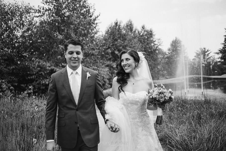 fotografias-de-boda-en-santa-fe-ciudad-de-mexico-jardin-los-cedros-24