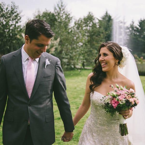 fotografias-de-boda-en-santa-fe-ciudad-de-mexico-jardin-los-cedros-26
