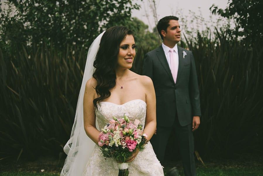 fotografias-de-boda-en-santa-fe-ciudad-de-mexico-jardin-los-cedros-27