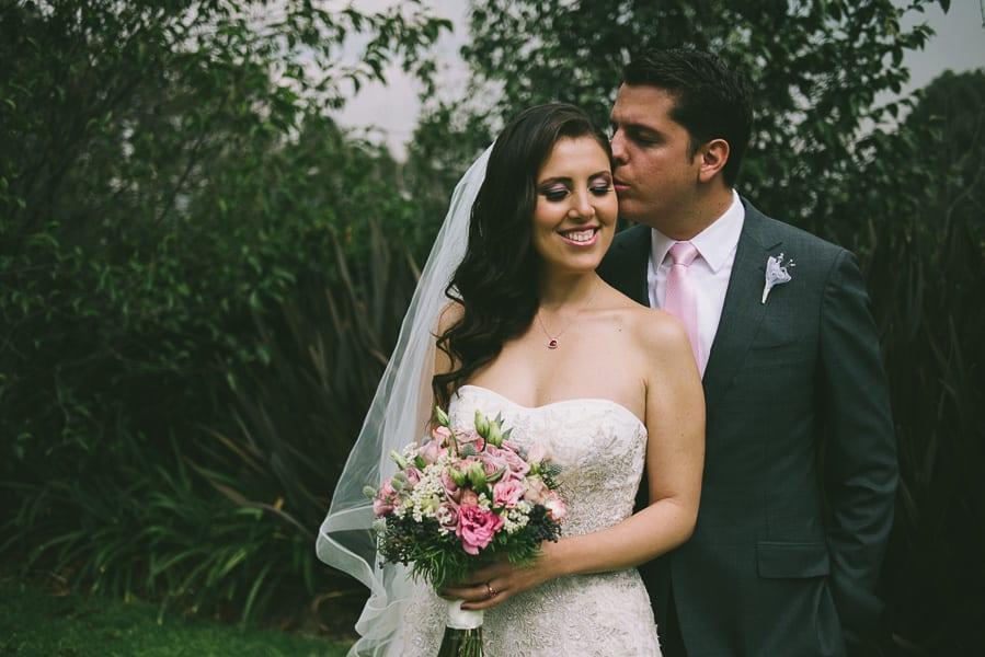 fotografias-de-boda-en-santa-fe-ciudad-de-mexico-jardin-los-cedros-29