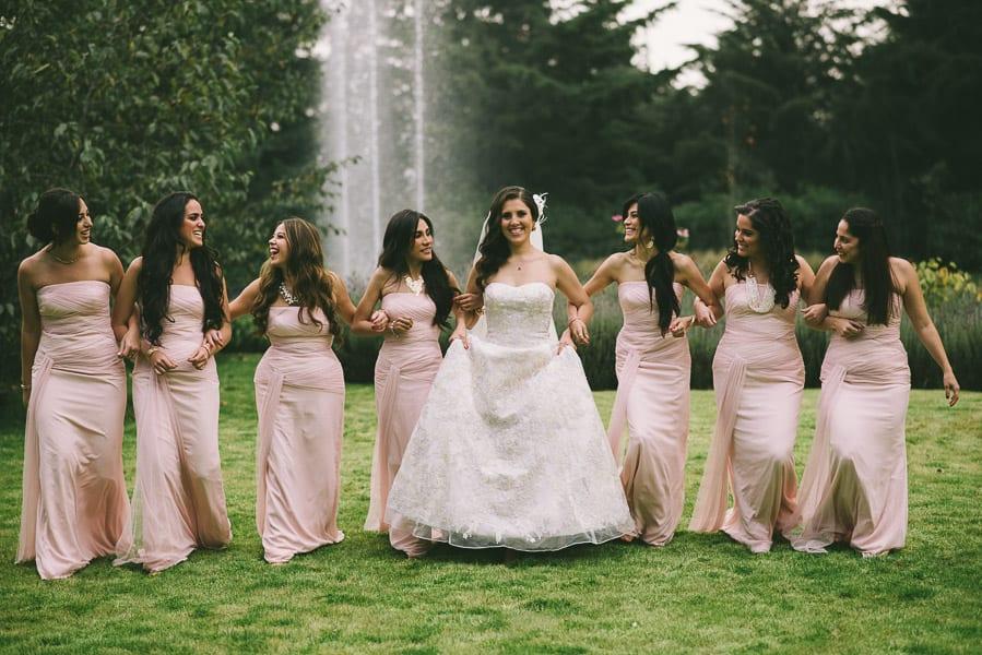 fotografias-de-boda-en-santa-fe-ciudad-de-mexico-jardin-los-cedros-34