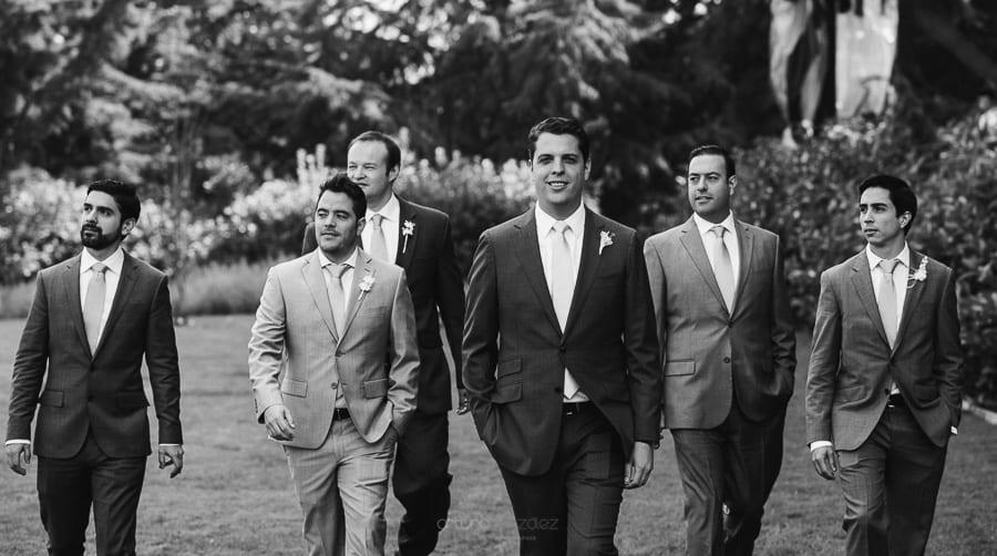 fotografias-de-boda-en-santa-fe-ciudad-de-mexico-jardin-los-cedros-37