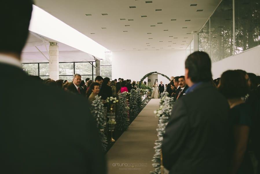 fotografias-de-boda-en-santa-fe-ciudad-de-mexico-jardin-los-cedros-45