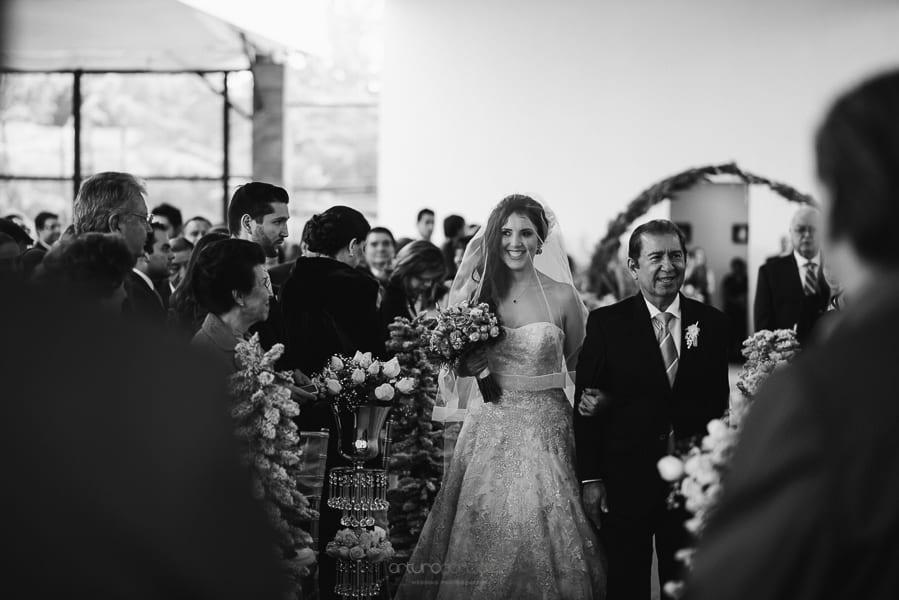 fotografias-de-boda-en-santa-fe-ciudad-de-mexico-jardin-los-cedros-46