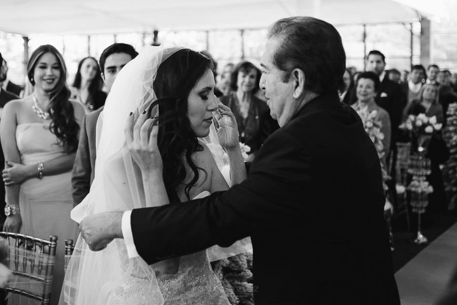 fotografias-de-boda-en-santa-fe-ciudad-de-mexico-jardin-los-cedros-47