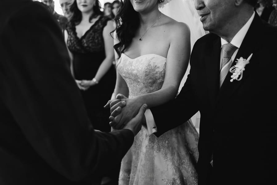 fotografias-de-boda-en-santa-fe-ciudad-de-mexico-jardin-los-cedros-48