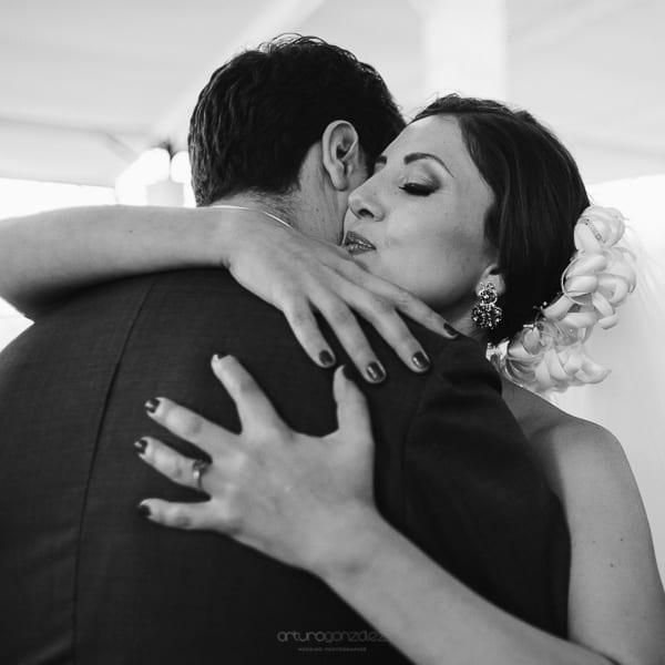 fotografias-de-boda-en-santa-fe-ciudad-de-mexico-jardin-los-cedros-49