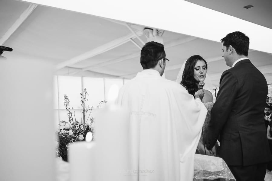 fotografias-de-boda-en-santa-fe-ciudad-de-mexico-jardin-los-cedros-51