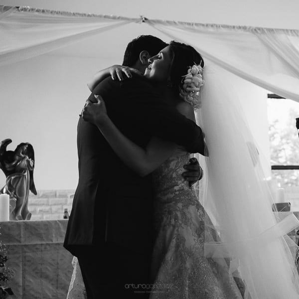 fotografias-de-boda-en-santa-fe-ciudad-de-mexico-jardin-los-cedros-52
