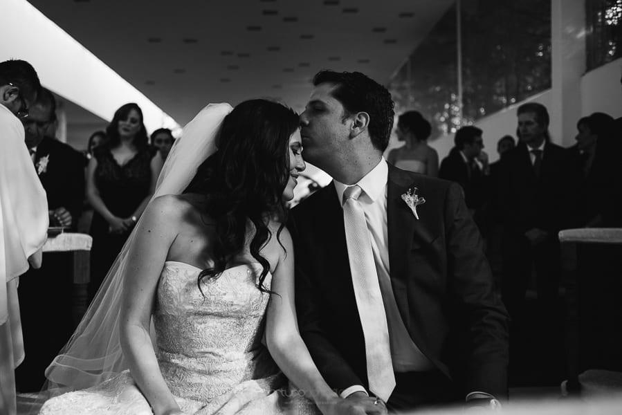 fotografias-de-boda-en-santa-fe-ciudad-de-mexico-jardin-los-cedros-54