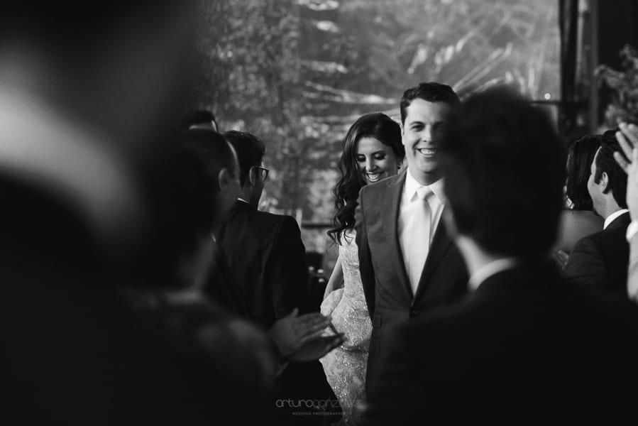fotografias-de-boda-en-santa-fe-ciudad-de-mexico-jardin-los-cedros-67