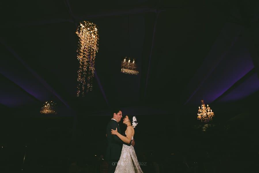 fotografias-de-boda-en-santa-fe-ciudad-de-mexico-jardin-los-cedros-69
