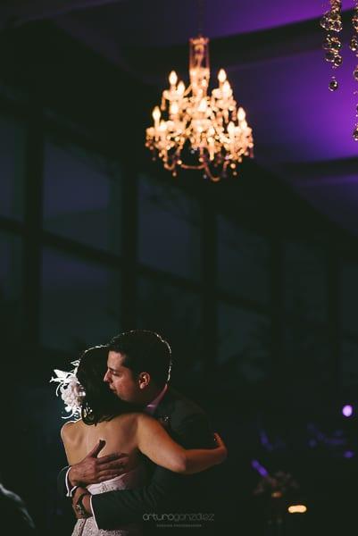 fotografias-de-boda-en-santa-fe-ciudad-de-mexico-jardin-los-cedros-70