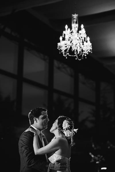 fotografias-de-boda-en-santa-fe-ciudad-de-mexico-jardin-los-cedros-71