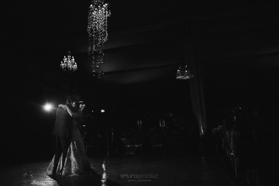 fotografias-de-boda-en-santa-fe-ciudad-de-mexico-jardin-los-cedros-73