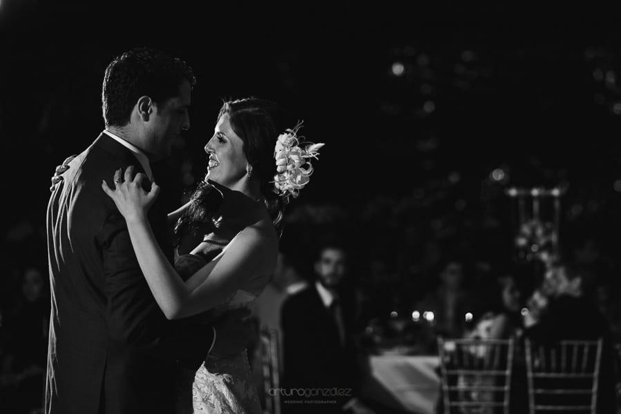 fotografias-de-boda-en-santa-fe-ciudad-de-mexico-jardin-los-cedros-74