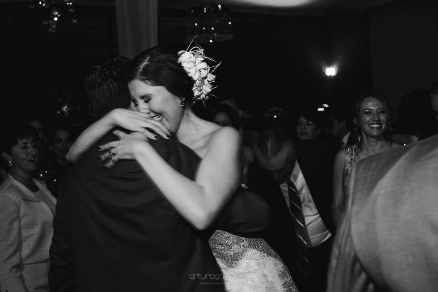 fotografias-de-boda-en-santa-fe-ciudad-de-mexico-jardin-los-cedros-82