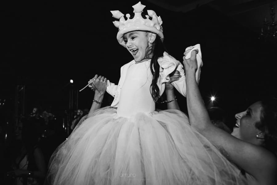 fotografias-de-boda-en-santa-fe-ciudad-de-mexico-jardin-los-cedros-83
