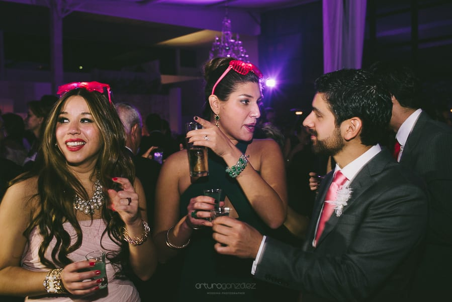 fotografias-de-boda-en-santa-fe-ciudad-de-mexico-jardin-los-cedros-84