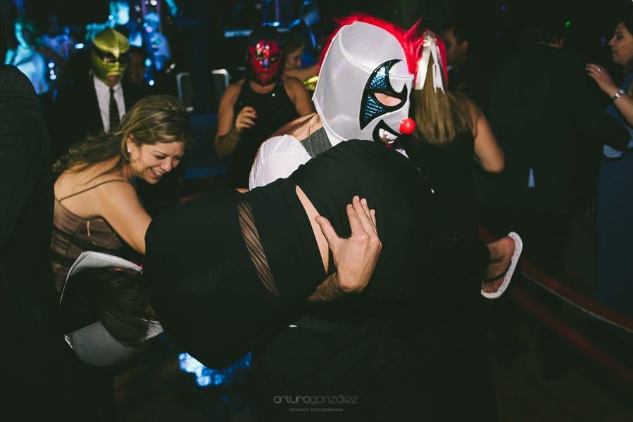 fotografias-de-boda-en-santa-fe-ciudad-de-mexico-jardin-los-cedros-86