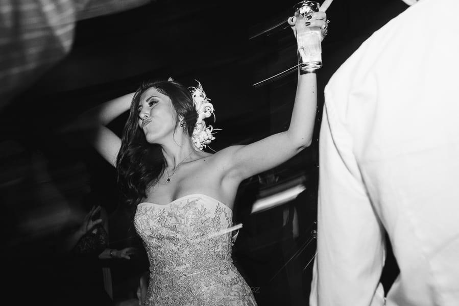 fotografias-de-boda-en-santa-fe-ciudad-de-mexico-jardin-los-cedros-87
