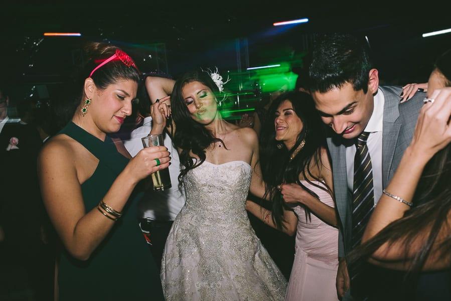 fotografias-de-boda-en-santa-fe-ciudad-de-mexico-jardin-los-cedros-89