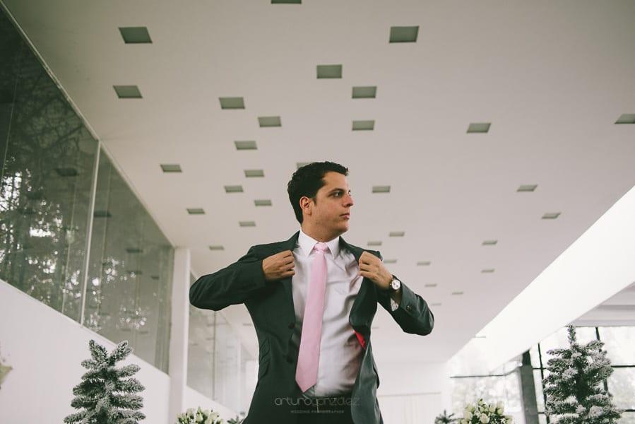 fotografias-de-boda-en-santa-fe-ciudad-de-mexico-jardin-los-cedros-9