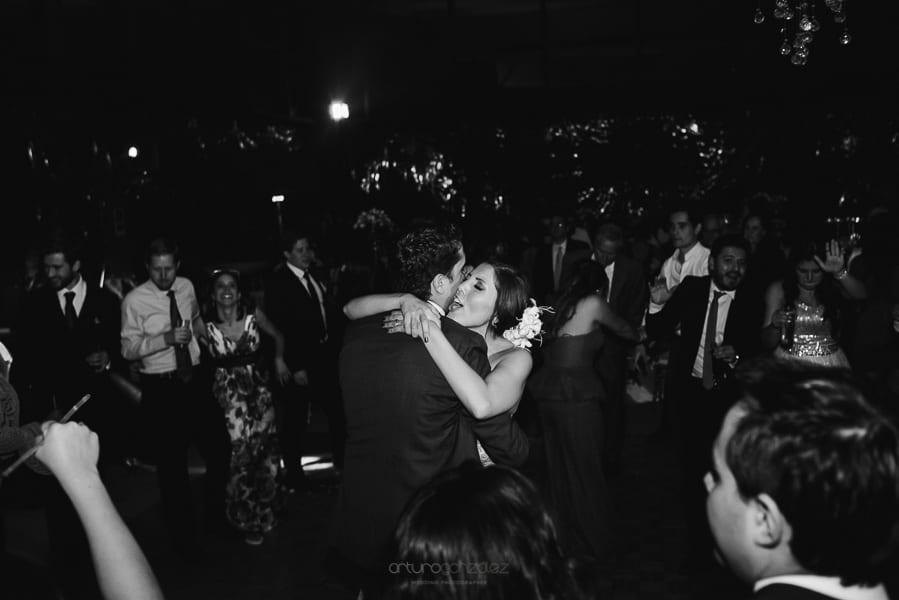 fotografias-de-boda-en-santa-fe-ciudad-de-mexico-jardin-los-cedros-90
