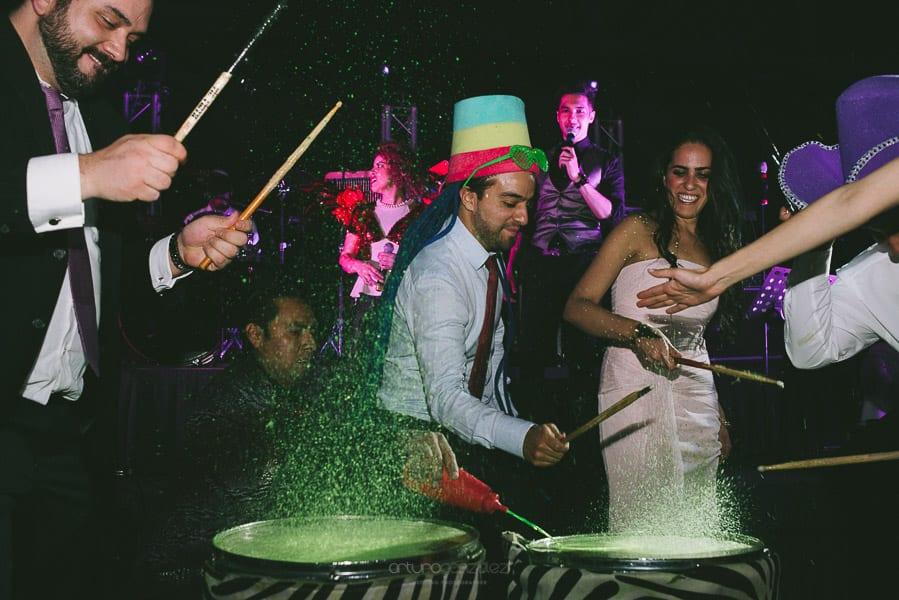 fotografias-de-boda-en-santa-fe-ciudad-de-mexico-jardin-los-cedros-91
